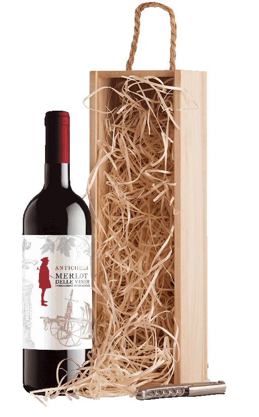 home_wine2_pic1