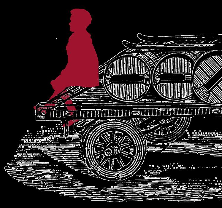 antichello su carro crop 2